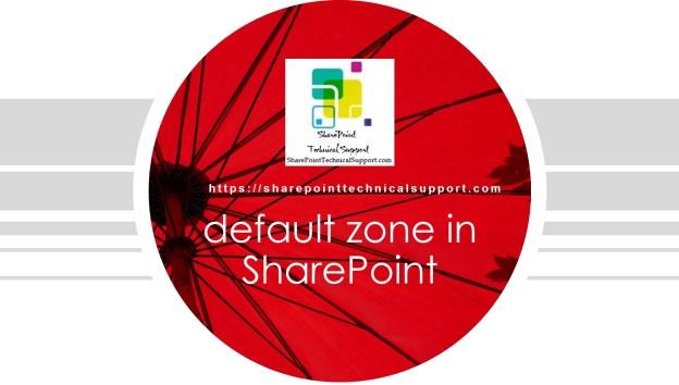 default-zone-1918x1088