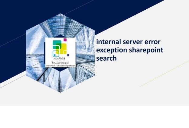 internal-server-error-exception-1920x1304