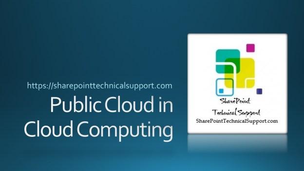 public-cloud-in-cloud-in-cloud-computing-1920x1080