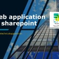 web-application-in-sharepoint-1920x1081