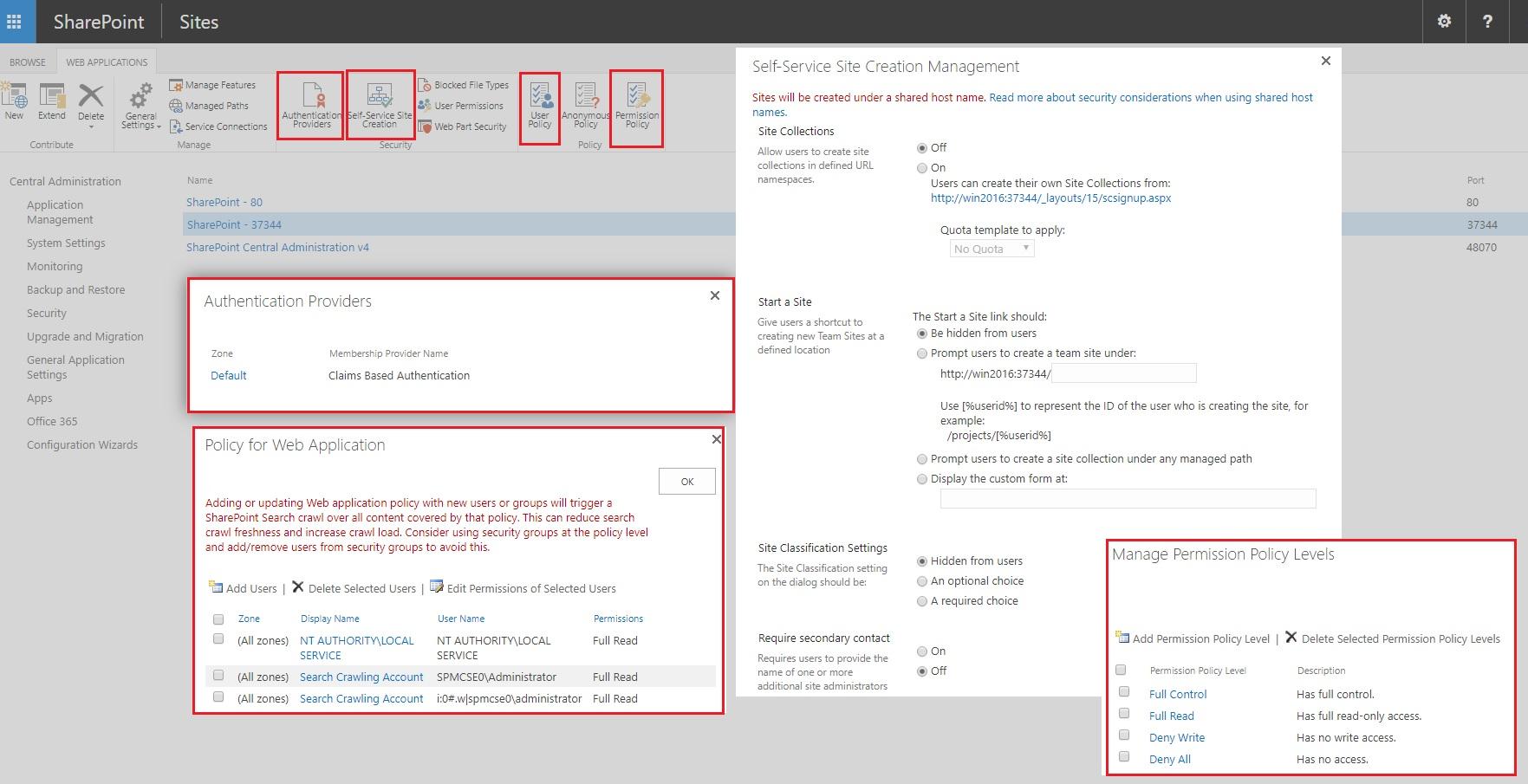 web-application-settings-1763x905
