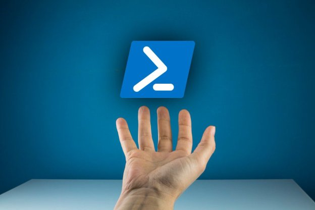 powershell scripting tutorial