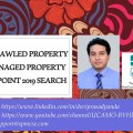 map crawled property to managed property sharepoint 2019 search