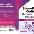 Reprovision sharepoint server search service