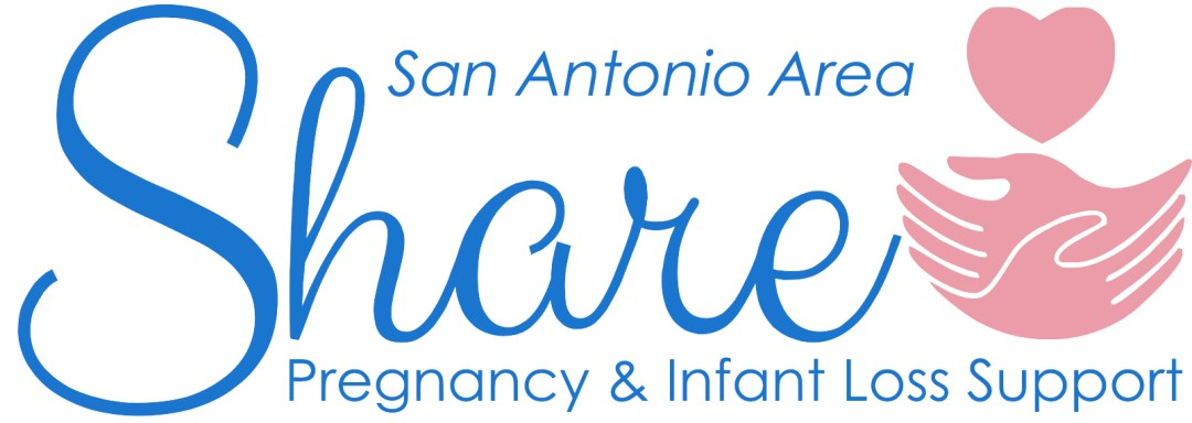 pregnancy and infant loss, stillborn, stillbirth, grief, death,