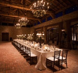 Your Own Tuscan Villa? European Castle?