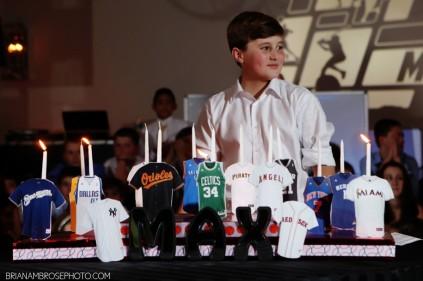 Brian-Ambroseph-Photography & Amazing Celebrations
