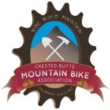 Crested Butte Mountain Bike Association