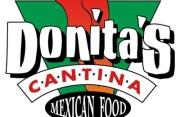 Donitas Cantina