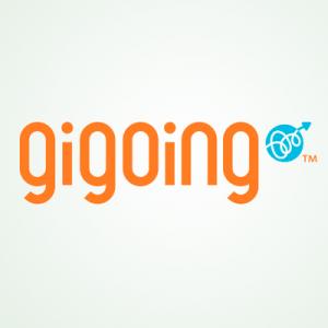 gigoing