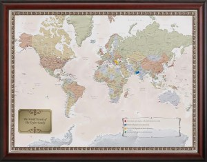 personalized-world-traveler-map_1