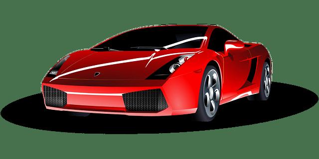 car exchange