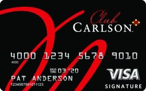 2-Club-Carlson-Visa