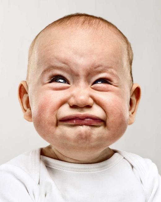 Image result for sad face