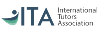 International Tutors Association