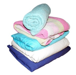sheets-blanket-and-towel