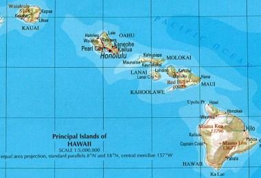 tours hawaii