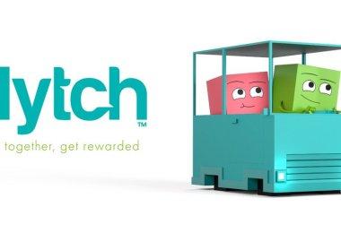 hytch
