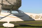Flight Sharing
