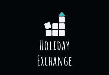 holiday exchange coop