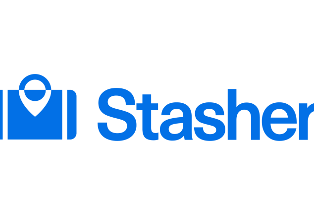stasher luggage storage