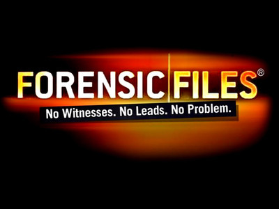 https://i1.wp.com/sharetv.org/images/forensic_files-show.jpg