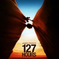 127 HOURS OF HEAVY ROCK