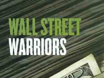 Wall Street Warrior