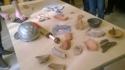 Fitzalan - Museum Curatorship