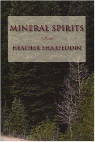 mineral-spirits