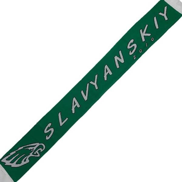 slavyanskiy2