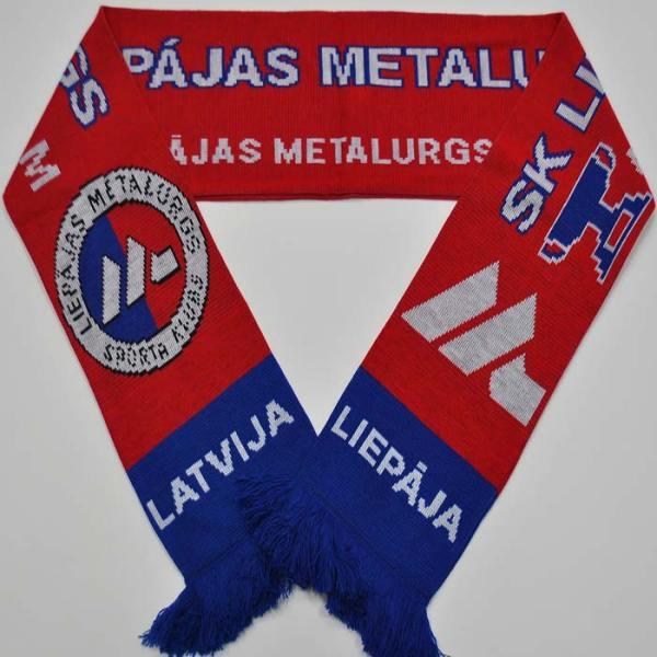 Liepajas-metalurgs