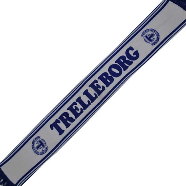 TRELLEBORG-1
