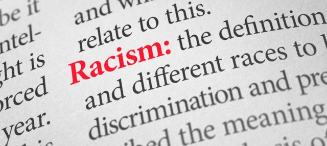 racism-definition-photo-resized-1