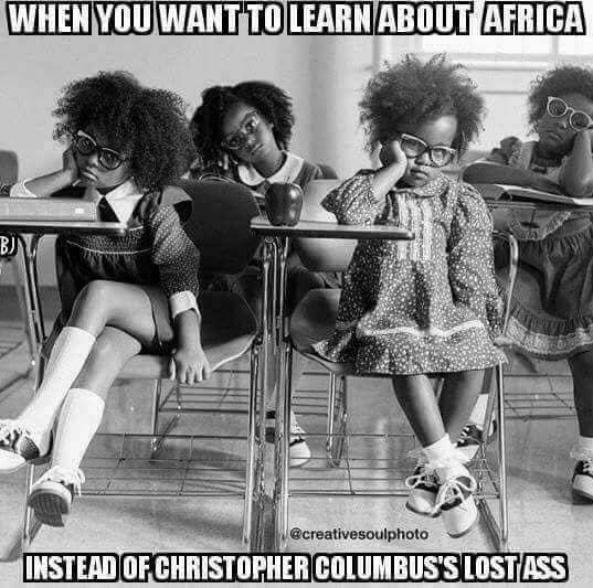 BLACK SCHOOL REGISTRATION FORM!