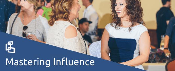Mastering Influence with VIBES
