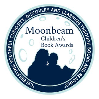 Shari Brady Moonbeam Children's Book Awards