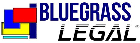 BluegrassLegal