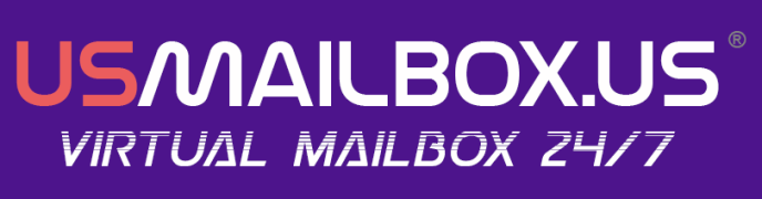 US-Mailbox-Logo-Normal-1