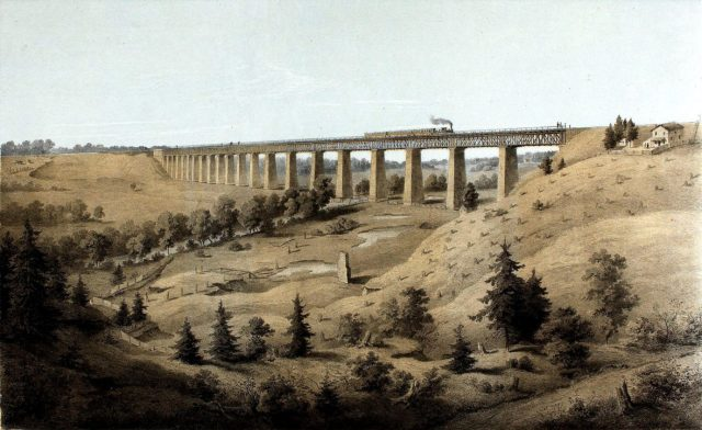 Edward_Beyer_-_Album_of_Virginia_-_The_High_Bridge_Near_Farmville_cropped-1180x723