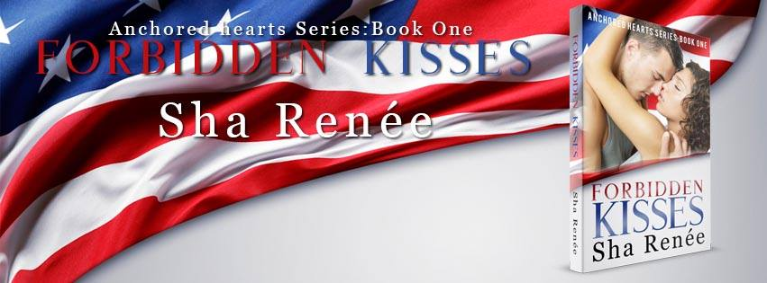Forbidden Kisses is now just $.99!