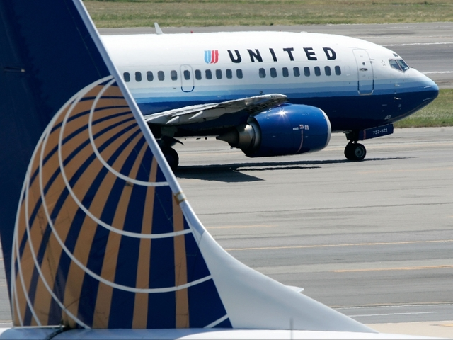 Image result for The United fiasco: What we know now