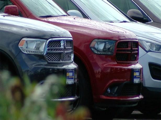 Carmax+Buy+My+Car