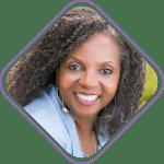 Dr. Rosemarie Allen - www.rosemarieallen.com