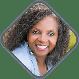 Dr. Rosemarie Allen