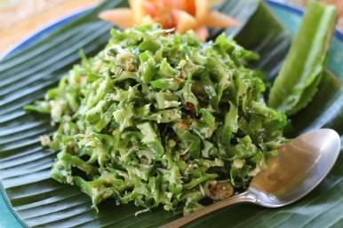 bali-style-cuisine-2