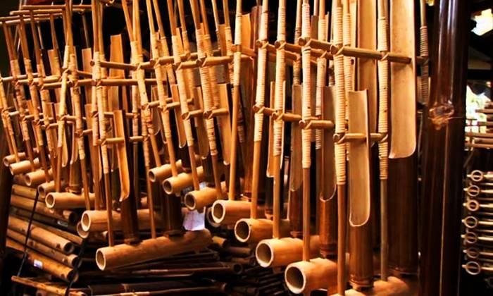 45+ Jenis Alat Musik Tradisional Lengkap: Pengertian, Fungsi, Dan Penjelasanya