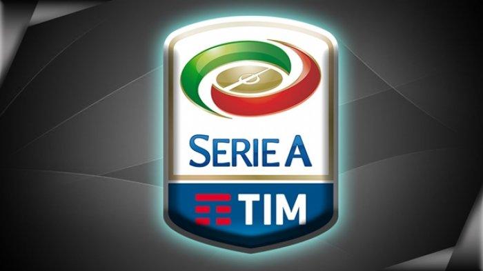 Liga Serie A