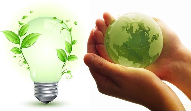 Akhir akhir ini, sering terjadinya pemadaman listrik akibat suplai listrik ke rumah-rumah penduduk