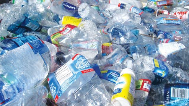 Pengertian Plastik Terlengkap Beserta Penjelasan Manfaat Dan Jenisnya